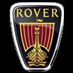 Rover 25 Diesel