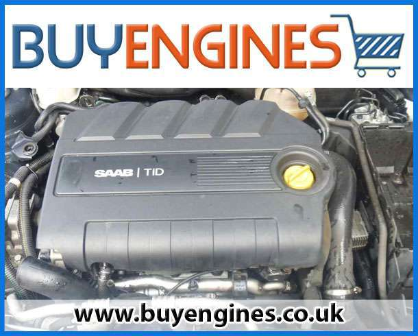saab 9 3 diesel engines for sale quotes from verified. Black Bedroom Furniture Sets. Home Design Ideas